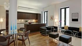 纽约大学附近优质公寓