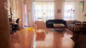 麦吉尔大学附近优质单身公寓出租