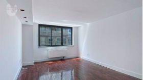 纽约大学附近优质小户型公寓