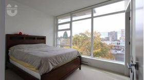 不列颠哥伦比亚大学附近2室公寓