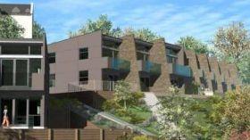 奥塔哥大学附近一室舒适公寓