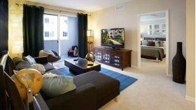 迈阿密大学附近舒适公寓