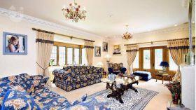 南安普顿大学附近优质七居室独栋别墅