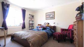 南安普顿大学附近优质五居室独栋别墅