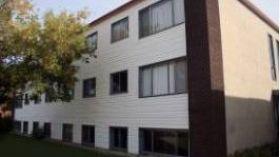 Aspen Apartment