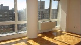 哥伦比亚大学附近舒适公寓