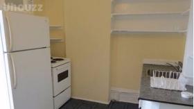 三居室一浴室公寓