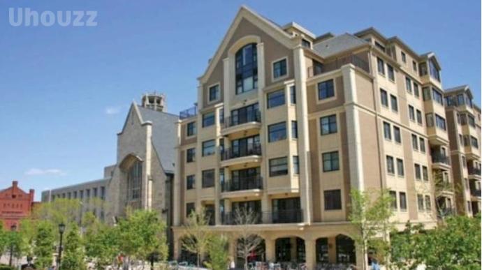 PH Apartments-151231