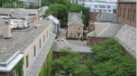 Longfellow Apartments