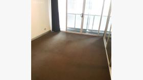 两室一卫复式公寓近悉尼大学1月中下旬入住