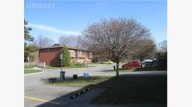 3118 Stockton Dr, Ottawa, Ontario, K1T 1S1