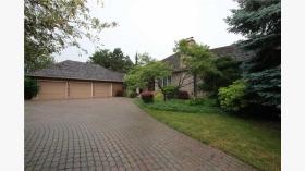 163 Wheelihan Way, Milton, Ontario, L0P1B0