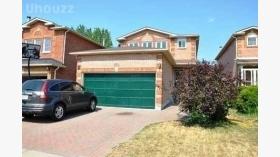 176 Bernard Ave, Richmond Hill, Ontario, L4S1E3