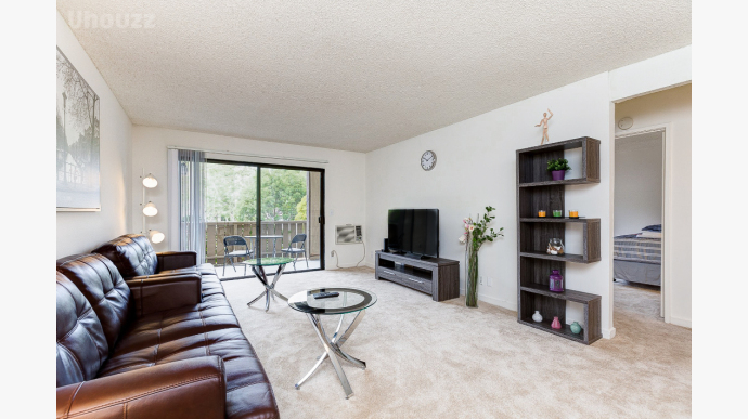 Park West (Furnished)-164221