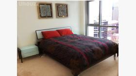 三室两卫公寓近悉尼科技大学随时入住