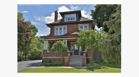 2846 King Street East St, Hamilton, Ontario, L8G 1J5