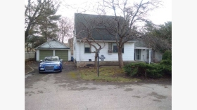 278 College Ave W, Guelph, Ontario, N1G 1S3