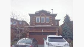 18 Lorraine St, Richmond Hill, Ontario, L4C0A1