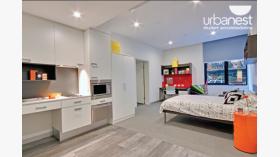 Urbanest Carlton