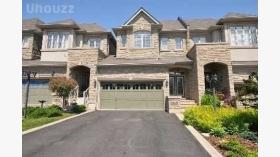 1409 Craigleith Rd, Oakville, Ontario, L6H0A7