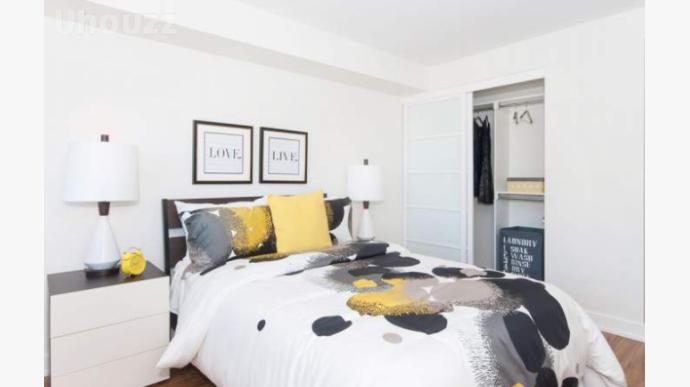 LIV Apartments-189403