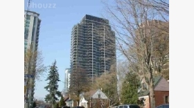 23 Sheppard Ave E, North York, ON M2N 0C8