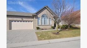575 Mcgarrell Pl 7, London, Ontario, N6G 5L3