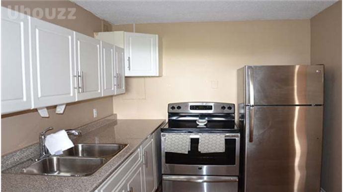 Park Victoria Apartments-366878
