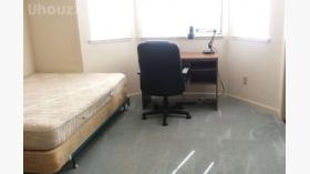 圣荷西州立大学附近单间卧室