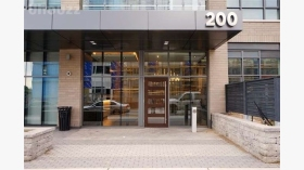 200 Sackville St 203, Toronto, Ontario, M5A0B9