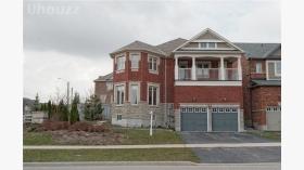 2 Lourakis St, Richmond Hill, Ontario, L4E 0J5
