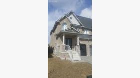 91 Skinner  Rd, Hamilton, Ontario, L0R 2H7