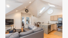 Middle St Unit 3, Boston, MA 02127