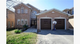 59 Direzze Crt, Richmond Hill, Ontario, L4C0C6