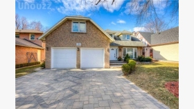 150 Digby Rd, Oakville, Ontario, L6J6B8