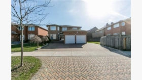 1 Eastdale Cres, Richmond Hill, Ontario, L4B3E7