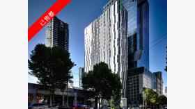 Urbanest Melbourne Central