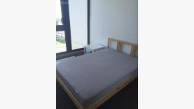 公寓单间近新南威尔士大学Kensington校区随时入住