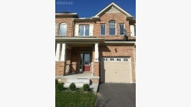 135 Windrow St, Richmond Hill, Ontario, L4E0Y2