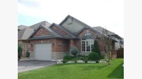 41 Switzer Cres, Hamilton, Ontario, L0R1C0
