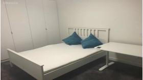 一室一厅公寓近新南威尔士大学1月15日起入住