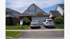 7 Borland Drive Dr, Guelph, Ontario, N1G 5B6