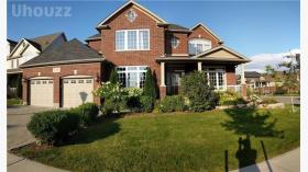 1798 Foxwood Ave, London, Ontario, N6G0C4