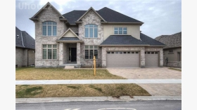 2139 Creekridge Bend, London, Ontario, N6G 0L9
