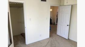 莱斯大学附近1B1B公寓出租