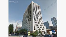 芝加哥Downtown Roosevelt降价转租公寓