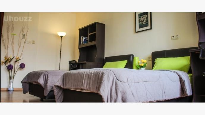 诺威学生公寓-417605