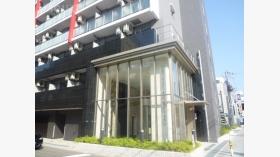エステムプラザ神戸西Ⅳインフィニティ