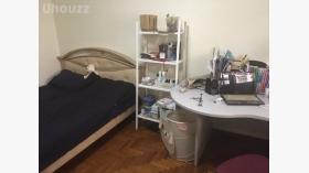 公寓大房间近新加坡智源教育学院7月初入住