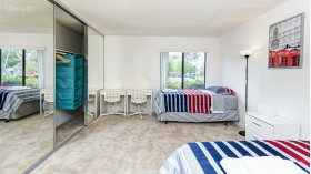3701 Parkview Ln (Furnished)